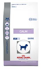 Royal Canin Calm Formula