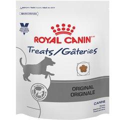 Royal Canin Treats
