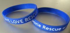 Support Bracelet