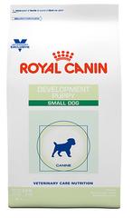 Royal Canin Small Breed Development Puppy