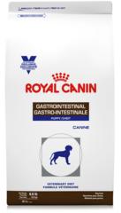 Royal Canin GI Puppy