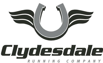 Clydesdale Running Company