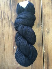 Artyarns Merino Cloud 246