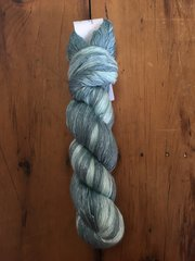 Artyarns Ensemble Light 921