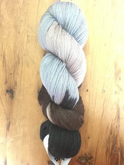 Artyarns Merino Cloud 144
