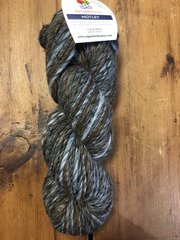 Sugarbush Motley- Twisted Tan