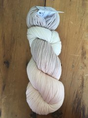 Artyarns Merino Cloud 167