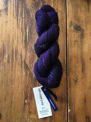 Malabrigo Sock- Dewberry 141