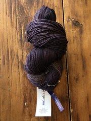 Malabrigo Sock- Eggplant 811