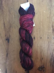 Artyarns Ensemble Light 915