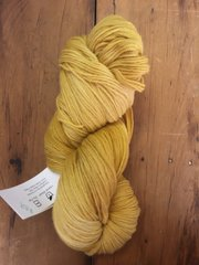 Artyarns Merino Cloud 2311