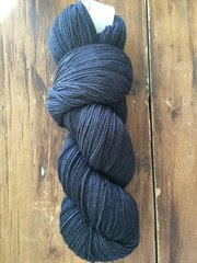Artyarns Merino Cloud 264