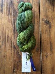 Malabrigo Sock- Ivy 138