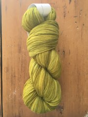 Artyarns Merino Cloud 2317
