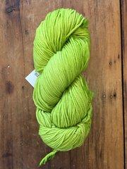 Malabrigo Rios- Apple Green 011