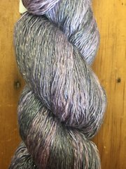 Artyarns Ensemble Glitter Light 906