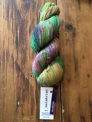 Malabrigo Sock- Arco Iris 866