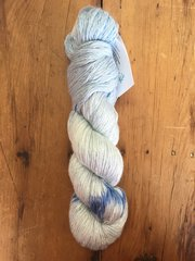 Artyarns Ensemble Light 514