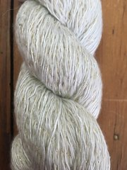 Artyarns Ensemble Glitter Light 308