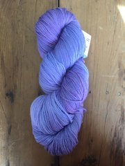 Artyarns Merino Cloud H36