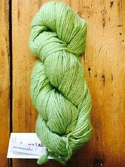 Malabrigo Worsted Moss 505