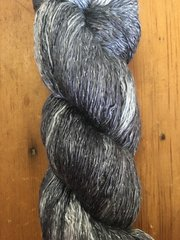 Artyarns Ensemble Glitter Light 914