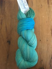 Artyarns Merino Cloud 160