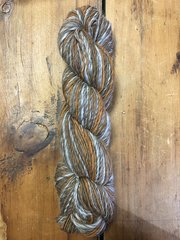Sugarbush Motley- Rustic Rainbow