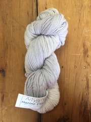 Artyarns Merino Cloud 2313