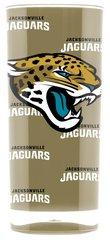Jacksonville Jaguars Tumbler Cup Insulated 20oz. NFL