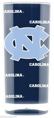 UNC Tarheels Insulated Tumbler Cup 20oz NCAA Licensed