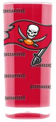 Tampa Bay Buccaneers Tumbler Cup Insulated 20oz. NFL