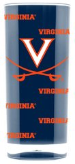 Virginia Cavaliers Insulated Tumbler Cup 20oz NCAA Licensed