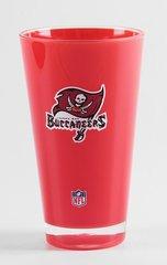 Tampa Bay Buccaneers Tumbler Cup 20oz NFL