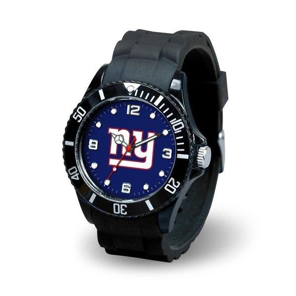 New York Jets Sports Watch NFL