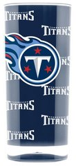 Tennessee Titans Tumbler Cup Insulated 20oz. NFL