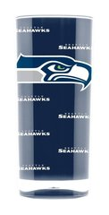 Seattle Seahawks Insulated Tumbler NFL