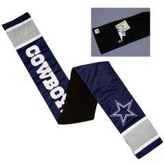 Dallas Cowboys Jersey Scarf NFL