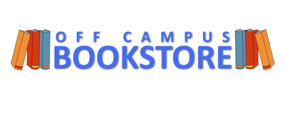Cape Fear Book Company