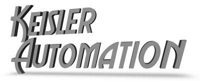 Keisler Automation