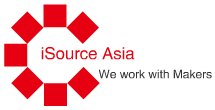 iSource Asia