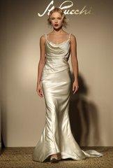 St. Pucchi Sposa Z343 Dress