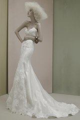 St. Pucchi by Rani Wedding Dress 99KD2510