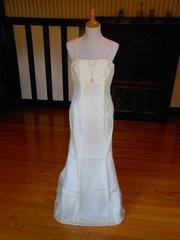 Imogene Holland Wedding Dress 75231
