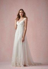 Love Marley Wedding Dress 55705