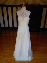 Imogene Holland Wedding Dress 75146
