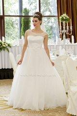 Hilary Morgan Wedding Dress 40636