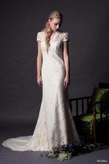 Miamia Bridal Wedding Dress Cameron