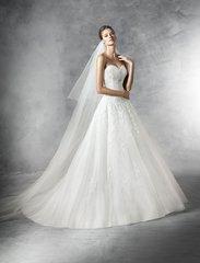 Pronovias Wedding Dress Placet
