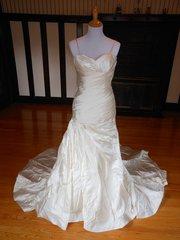St. Pucchi by Rani Wedding Dress 60CA2089
